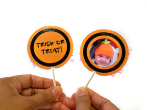 halloweenLollipops_step6