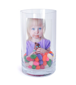 jellybean-photo-vase-small